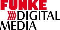 Logo FUNKE Digital Media